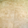 About Ceramic Tile