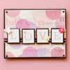 Wrapped in Love Card