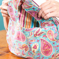 Cute DIY Purses