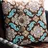 Chic Pillow Cover