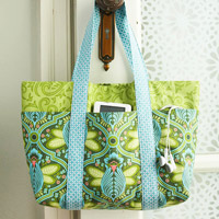 Stylish Bags and Totes