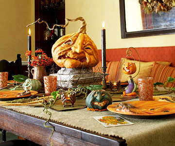 Halloween Decorations Buying Guide