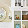 Create Custom Bookcases