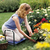 Shop Gardening Knee Pads & Cushions