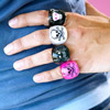 Super Trendy Rings