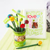 Mother's Day Pencil Holder and Frame
