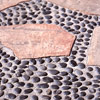 Pave Patios Creatively