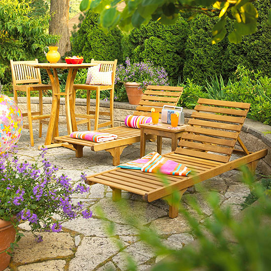 Patio Furniture Ideas : 100413840jpgrenditionlargest from www.bhg.com size 550 x 550 jpeg 156kB