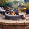 Fire Pit