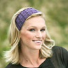Trendy Wide Headband