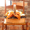 Fall Harvest Basket