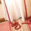 Christmas Beads & Baubles
