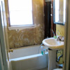 Before: Bachelor Bath Blunder