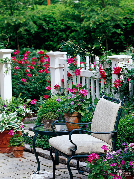 Decorative Fences Buying Guide