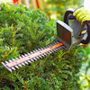 Shop Gardening & Yard Care