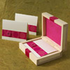 Sweet & Simple Stationery