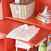 Laundry Station 4: Make a Folding Station