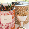 Pretty Pencil Cups