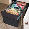 Organize, Recycle or Toss