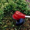 Gas-Powered or Electric String Trimmer