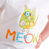 Kitty Cat T-Shirt