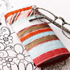 Ribbon Glasses Case