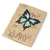 Butterfly Photo Album