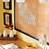 Decal Bulletin Board