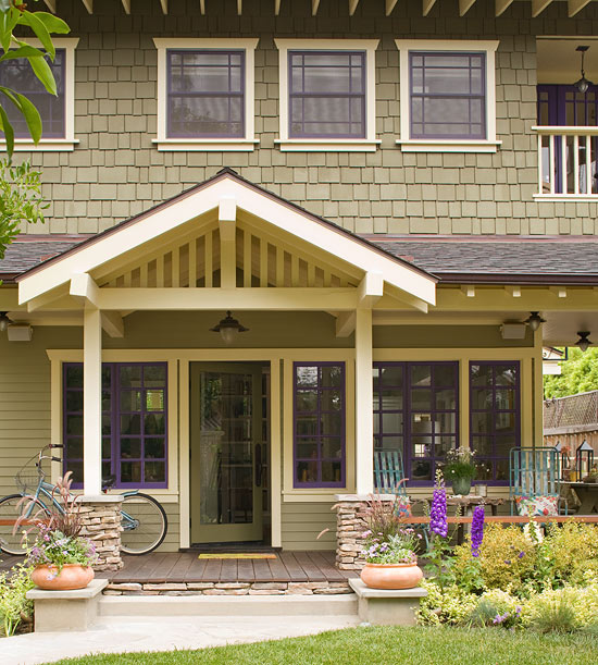 2009 Home Improvement Challenge: Grand Prize Winner and More of Our Favorites
