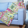 Fun and Fresh Quilting Project