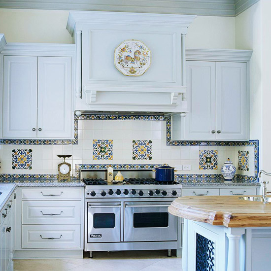 Clean Grease Off Kitchen Cabinets: Find Your Perfect Kitchen Backsplash