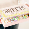 Box of Sweets