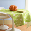 Fungi Tablecloth