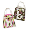 Stylish Bags of Birthday Greetings