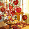 Message Tree Centerpiece