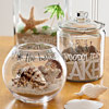 Beach Memory Jars