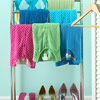 Towel Racks for Sweaters