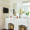 More Bathroom Cabinetry Tips