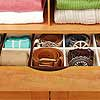 Tidy Drawer Organizers