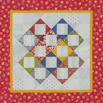 A Collection of Our Favorite Quilts