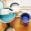 Pick Satin Paint