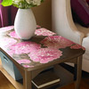 Decoupage Design Tabletop