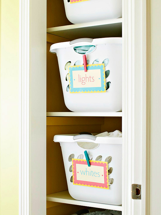 small closet organization ideas ikea to learn organize lot clothes easy project in hours customize removable drawers with sliding doors diy pinteres