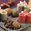 Kitchen Candle Collection