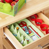 Top-Drawer Solution