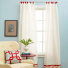 Craft a Custom Curtain