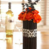 Gothic Flower Arrangement