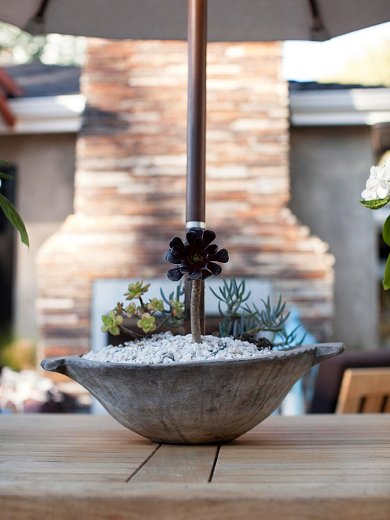 Indoor and Outdoor Decorating Ideas for a Casual Cottage : 101357633jpgrenditionlargest from www.bhg.com size 550 x 733 jpeg 93kB