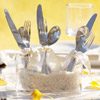 Bundled Flatware