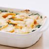Make-Ahead Butternut Squash Gratin
